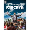 Far Cry 5 (Deluxe Edition) - PC - Uplay