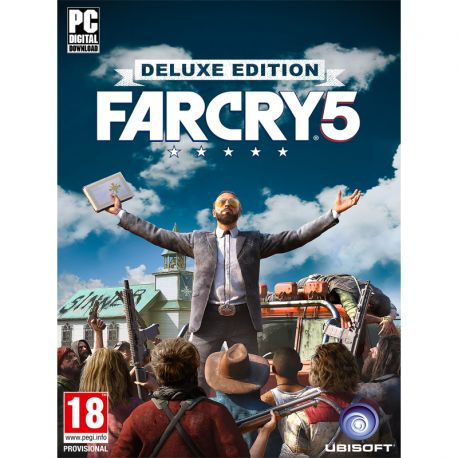 far-cry-5-deluxe-edition-akcni-hra-na-pc
