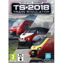 Train Simulator 2018 - PC - Steam