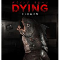 dying-reborn-adventura-hra-na-pc