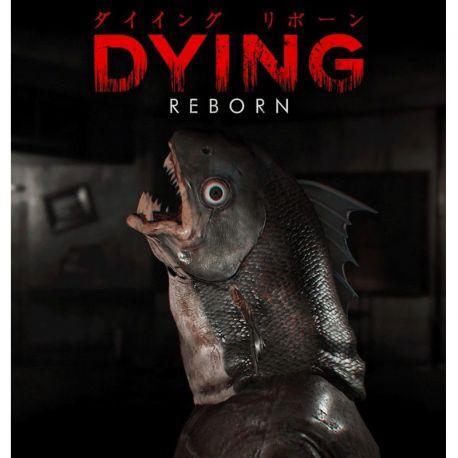 dying-reborn-adventura-hra-na-pc