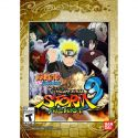 Naruto Shippuden: Ultimate Ninja Storm 3 Full Burst - PC - Steam