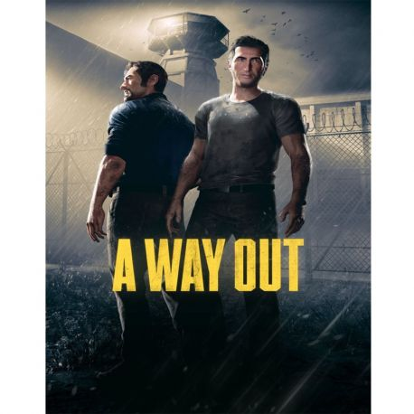 a-way-out-akcni-hra-na-pc