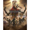 Assassin's Creed Origins - The Curse of the Pharaohs - PC - DLC - Uplay