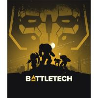 BattleTech - PC - Steam