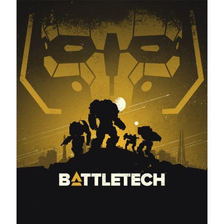 battletech-strategie-hra-na-pc