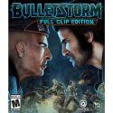 Bulletstorm: Full Clip Edition - PC - Steam