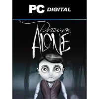 Dream Alone - PC - Steam
