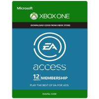 ea-access-12-months-xbox-one-kupon