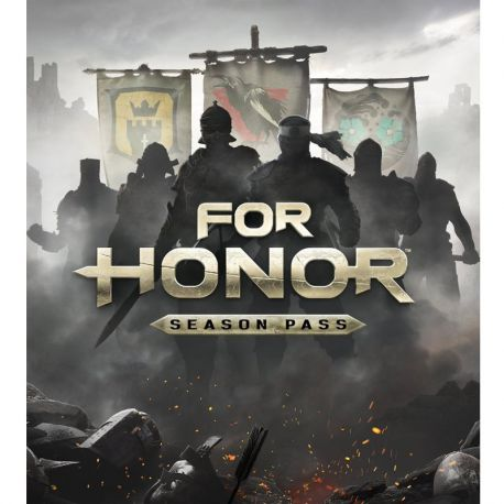 for-honor-season-pass-dlc