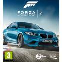 Forza Motorsport 7 (PC/Xbox One) - Windows store
