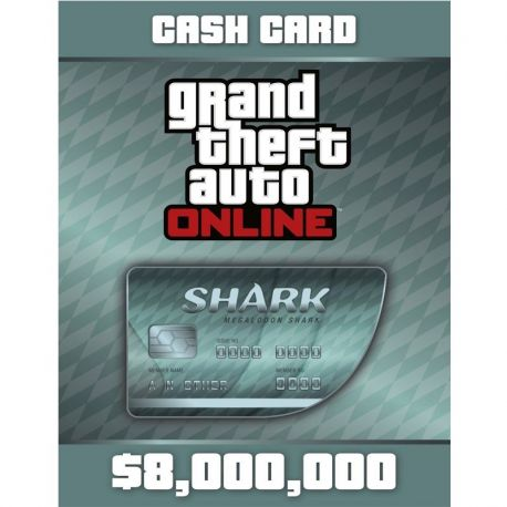 grand-theft-auto-v-gta-megalodon-shark-cash-card-kupon