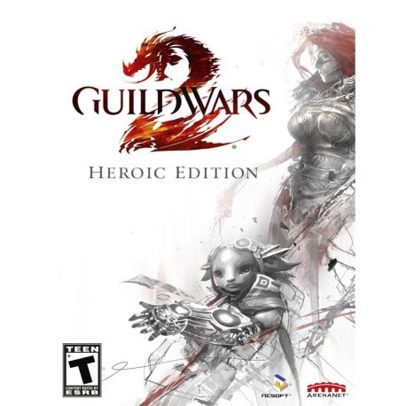 guild-wars-2-heroic-edition-rpg-hra-na-pc