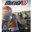 MotoGP 2017 - PC - Steam