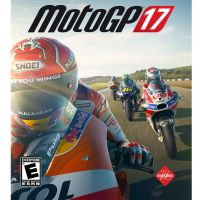 MotoGP 2017 - PC - Steam