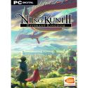 Ni No Kuni II: Revenant Kingdom - PC - Steam