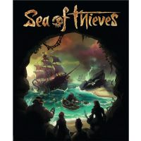 Sea of Thieves PC/XBOX ONE