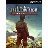 steel-division-normandy-44-deluxe-edition-strategie-hra-na-pc