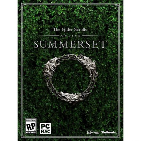 the-elder-scrolls-online-summerset-pre-purchase-edition-rpg-hra-na-pc