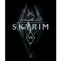 The Elder Scrolls V: Skyrim VR - PC - Steam