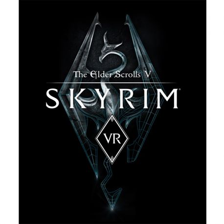 the-elder-scrolls-v-skyrim-vr