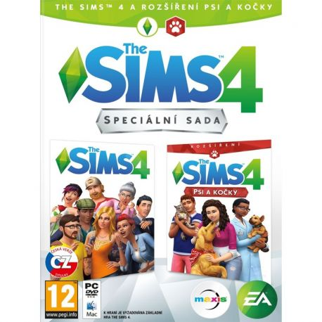 the-sims-4-a-rozsireni-psi-a-kocky
