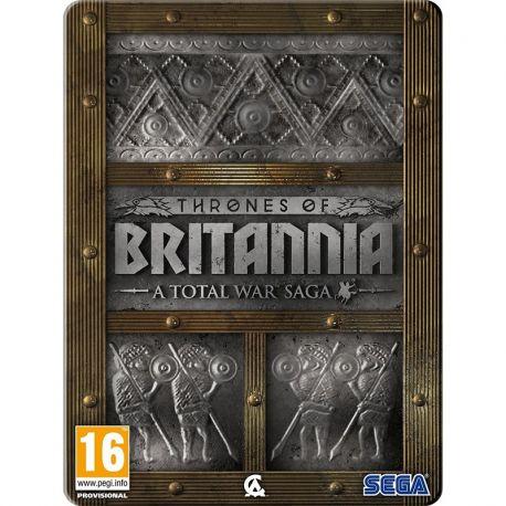 total-war-saga-thrones-of-britannia-strategie-hra-na-pc