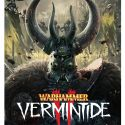 Warhammer: Vermintide 2 - PC - Steam