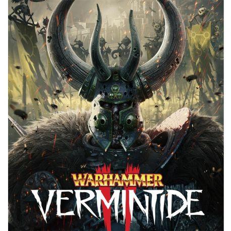 warhammer-vermintide-2-akcni-hra-na-pc