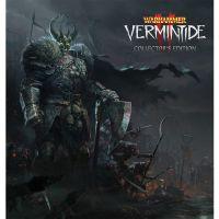 Warhammer: Vermintide 2 (Collector's Edition)