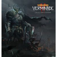 Warhammer: Vermintide 2 (Collector's Edition)