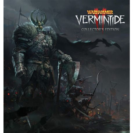warhammer-vermintide-2-collectors-edition-akcni-hra-na-pc