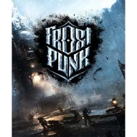 Frostpunk - PC - Steam
