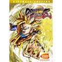 Dragon Ball FighterZ - Ultimate edition - PC - Steam