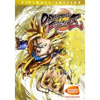 dragon-ball-fighterz-ultimate-edition-akcni-hra-na-pc