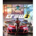 The Crew 2 PC - PC - Uplay