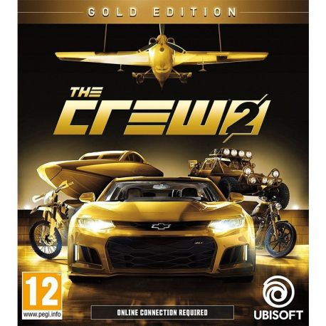 the-crew-2-gold-edition-pc-zavodni-hra