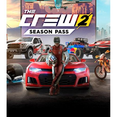 the-crew-2-season-pass-dlc-pc