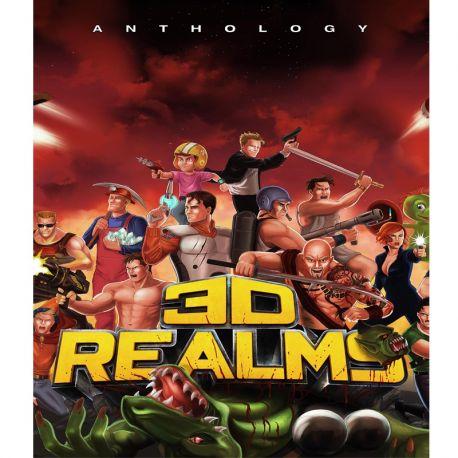 3d-realms-anthology-akcni-hra-na-pc