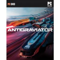 Antigraviator - PC - Steam