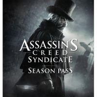 assassin-s-creed-syndicate-season-pass-dlc