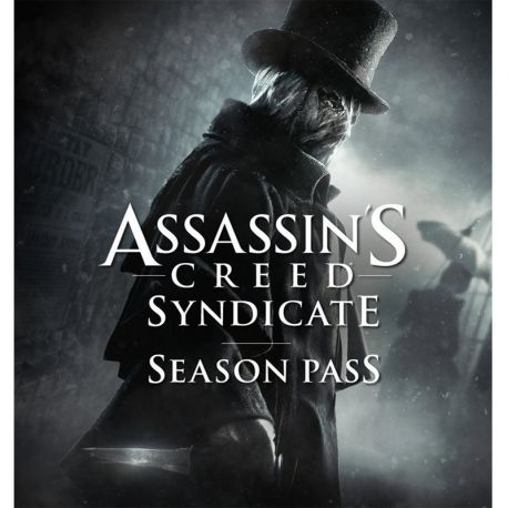 assassin-s-creed-syndicate-season-pass-dlc