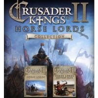 crusader-kings-ii-horse-lords-collection-pc-steam-strategie-hra-na-pc