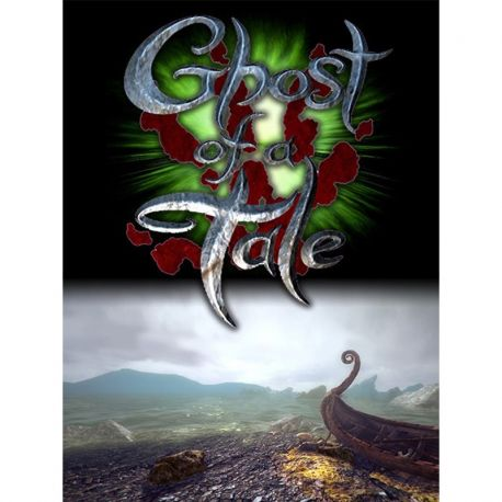 ghost-of-a-tale-pc-steam-adventura-hra-na-pc