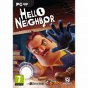 Hello Neighbor - PC - Steam