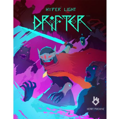 hyper-light-drifter-pc-steam-akcni-hra-na-pc