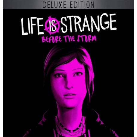 life-is-strange-before-the-storm-deluxe-edition-pc-steam-adventura-hra-na-pc