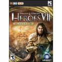 Might & Magic: Heroes VII Deluxe Edition - PC - Uplay