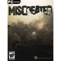 Miscreated - PC - Steam