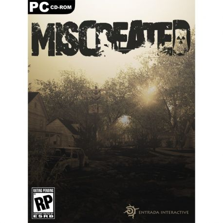 miscreated-pc-steam-akcni-hra-na-pc